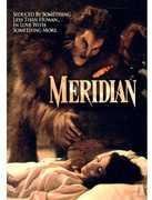 Meridian , Sherilyn Fenn