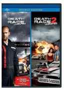 Death Race /  Death Race 2 , Danny Trejo