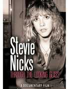 Through the Looking Glass , Stevie Nicks