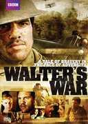 Walters War , Ewan Stewart
