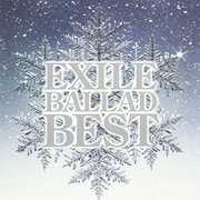 Ballad Best [Import] , Exile