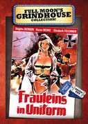 Frauleins in Uniform , Carl M hner