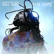 The Cure , Jah Cure