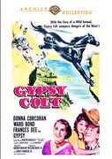 Gypsy Colt , Donna Corcoran
