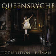 Condition Human , Queensrÿche