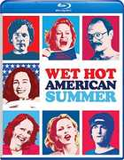 Wet Hot American Summer , Janeane Garofalo