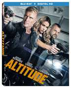 Altitude , Denise Richards