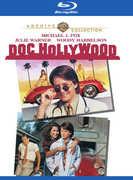 Doc Hollywood , Michael J. Fox