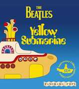 Yellow Submarine: Panorama Pops (50th Anniversary Edition)