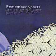 Slow Buzz , Remember Sports