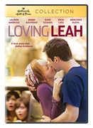 Loving Leah , Lauren Ambrose
