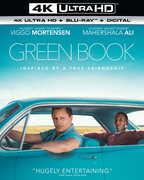 Green Book , Viggo Mortensen
