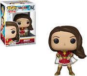 FUNKO POP! HEROES: Shazam - Mary