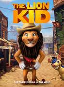 The Lion Kid , Thomas Carr