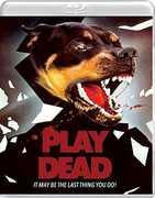 Play Dead , Yvonne De Carlo