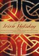 An Irish Holiday , Jean Butler