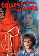 College Girl Murders , Gritt Bottcher