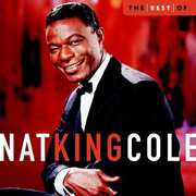 Best of , Nat King Cole