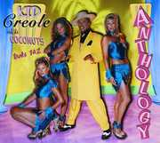 Anthology 1 and 2 , Kid Creole & the Coconuts