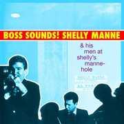 Boss Sounds