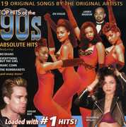 Top Hits Of The 90s:Absolute Hits