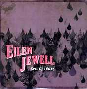 Sea of Tears , Eilen Jewell