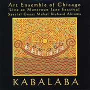 Kabalaba