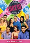 Beverly Hills, 90210: The Final Season , Jason Priestley