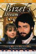 Bizet's Dream , Joan Heney