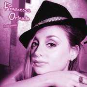Il Mio Passo [Import] , Francesca Orlando