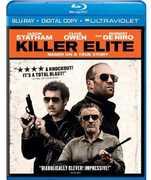 Killer Elite , Jason Statham