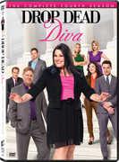 Drop Dead Diva: The Complete Fourth Season , Brooke Elliott