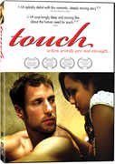 Touch , Tony LaThanh