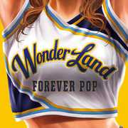 Wonder Land 3 Forever Pop /  Various [Import] , Various Artists