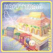 Happy Train [Import] , Chekone