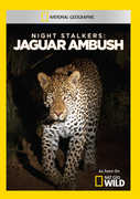 Night Stalkers: Jaguar Ambush