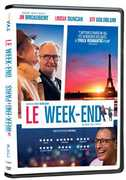 Le Week-End [Import] , Duncan Lindsay