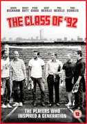 The Class of '92 , David Beckham