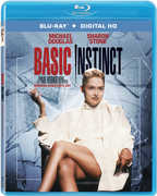 Basic Instinct , Bill Cable