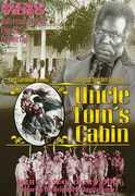 Uncle Tom's Cabin , Margarita Fischer