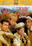 The Andy Griffith Show: The Complete Fourth Season , Allan Melvin