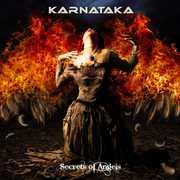 Secrets of Angels , Karnataka