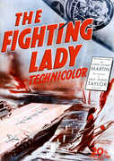 The Fighting Lady , Lt. Robert Taylor U.S.N.R.