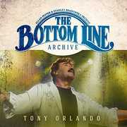The Bottom Line Archive Series: (2001)