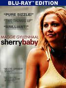 Sherrybaby , Maggie Gyllenhaal