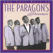 Very Best Of The Paragons-Florence