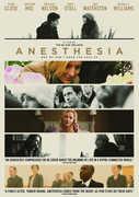 Anesthesia , Kristen Stewart