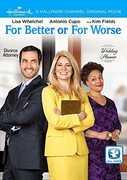For Better or for Worse , Lisa Whelchel
