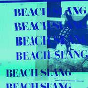 A Loud Bash Of Teenage Feelings , Beach Slang