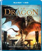 I Am Dragon , Stanislav Lyubshin